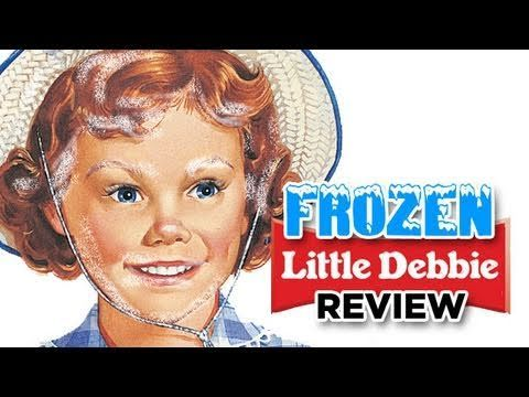 17 Best Images About Little Debbie Snacks On Pinterest