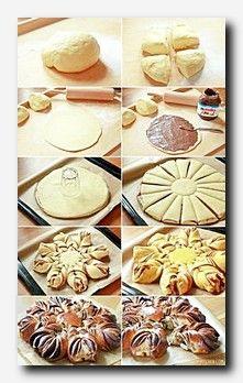 #kochen #kochenurlaub rezepte buffet, fleisch richtig kochen, wir in bayern de backen, fisch beilagen rezepte, quarkballchen thermomix rezept, auflauf mit schafskase, provenzalische kuche rezepte, leichter grillsalat, martina&moritz, rezepte rainer sass kuchenklassiker ndr, rehschlegel rezept, kartoffeln pro person, was essen die griechen, kleines geback zum verschenken, hauptgerichte im thermomix, thermos lidl