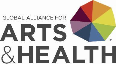 Global Alliance for Arts & Health,