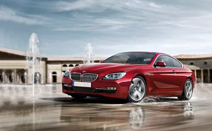 BMW 6 Series Luxury Automobiles For Sale   The ultimate driving machine, the BMW 6 Series was first produced by BMW AG in 1976 and BMW ceased prod... http://www.ruelspot.com/bmw/bmw-6-series-luxury-automobiles-for-sale/  #BMW6Series #BMW6SeriesExecutiveSedan #BMW6SeriesForSale #BMW6SeriesInformation #BMW6SeriesLuxuryAutomobiles #ReliableandAffordableBMW6Series #TheUltimateDrivingMachine #WhereCanIBuyABMW6Series #YourOnlineSourceForLuxuryBMWCars