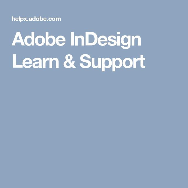 Best 25+ Adobe indesign ideas on Pinterest Photoshop illustrator - creatives buro design adobe