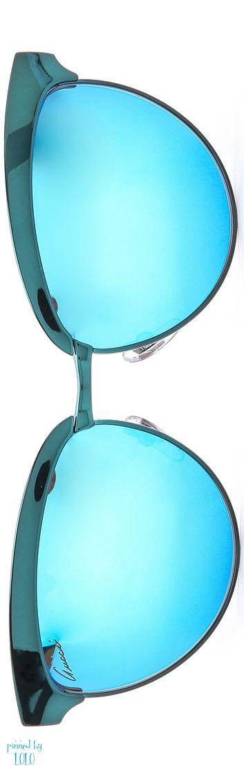 Gucci Cat Eye Sunglasses    LOLO❤︎