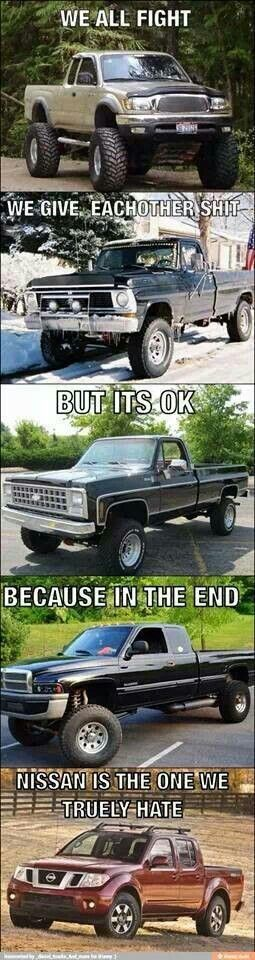 hahaha Hey Y'all Blowout Sale, 50% OFF! Support and Roll Coal For Diesel Dave. Buy Awesome Diesel Truck Apparel! Make Sure To Click That Link Below Or Click It On My Bio! Stay Tuned For Truck Giveaways. http://www.dieselpowergear.com/#_a_Cowroy More