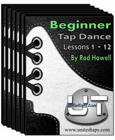 Watch online dance classes including Ballroom, Latin, Hip Hop, Belly dancing, Ballet, Irish Step dancing. Free online dance lessons for beginners.