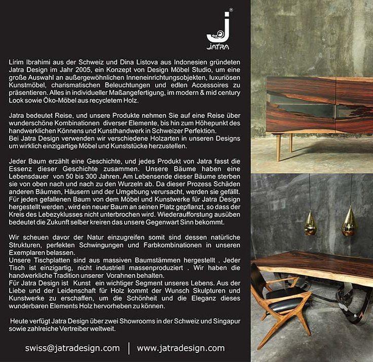Historie #saudiarabia #myabudhabi #kuwait #qatar #dubaidesign - designer mobel baumstammen