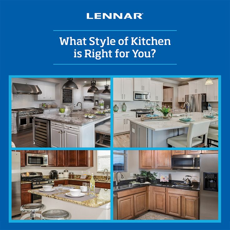 45 best just for fun images on pinterest just for fun for Kitchen design style quiz