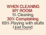 .: Cleaning, Stuff, Quotes, Sotrue, Funny, So True, Rooms, Kid
