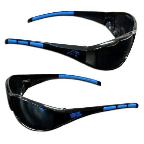 Carolina Panthers... http://www.757sc.com/products/carolina-panthers-wrap-sunglasses-uv-protective-400?utm_campaign=social_autopilot&utm_source=pin&utm_medium=pin #nfl #mlb #nba #nhl #ncaaa #757sc