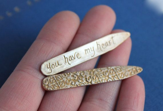 13th Wedding Anniversary Gift Ideas For Him: Best 25+ Bronze Anniversary Gifts Ideas On Pinterest