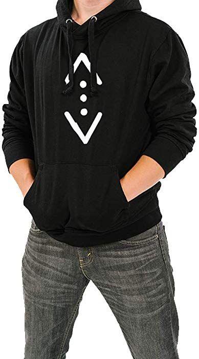 6d7d632409fe Cukur Çukur Dizi Cukurdizi Clothing Hoodie T-Shirt Fanshirt Fanshop schwarz  Unisex Hoodie (S)  Amazon.de  Bekleidung   Cukur Clothing