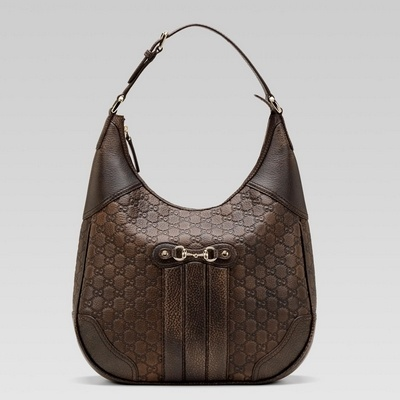 Gucci ,Gucci,Gucci 247287-A261G-2033,Promotion with 60% Off at UNbags.biz Online.