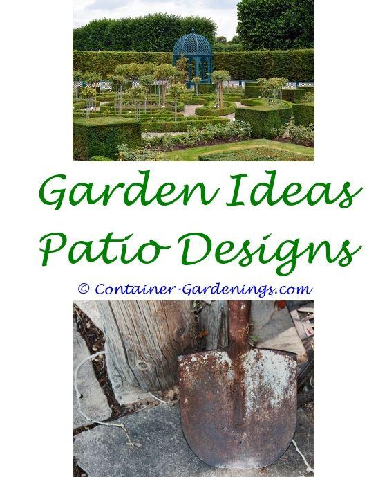 help me design a garden - Deckideen Nz