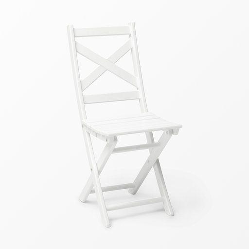 Utemöbler - Möbler - Köp online på åhlens.se!