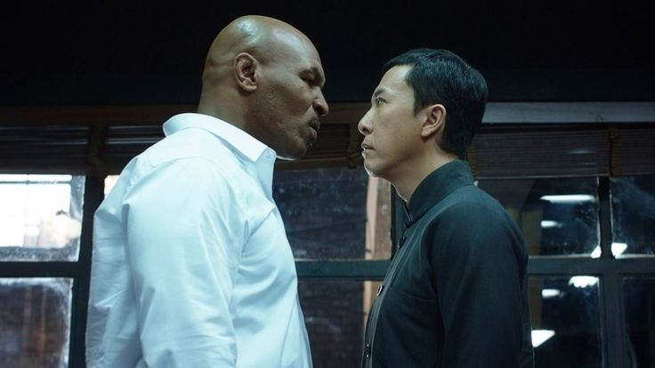Watch Now.!! >> http://watch.putlockermovie.net/?id=2888046 << #watchfullmovie #watchmovie #movies Ip Man 3 2016 Online Free Movies Watch Ip Man 3 Online Subtitle English Full WATCH Ip Man 3 ULTRAHD Movies Watch Ip Man 3 Full Movie Online Stream Valid LINK Here > http://watch.putlockermovie.net/?id=2888046