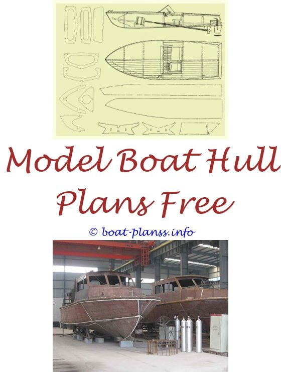 10 squirt boat plan manual - boat building plywood thickness.how to build a winter boat shelter boat transom bar plans aluminum work boat plans 7087707202
