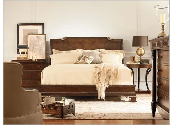 17 Best Images About Kvs Interior Design On Pinterest Mirrored Nightstand Furniture And Floor