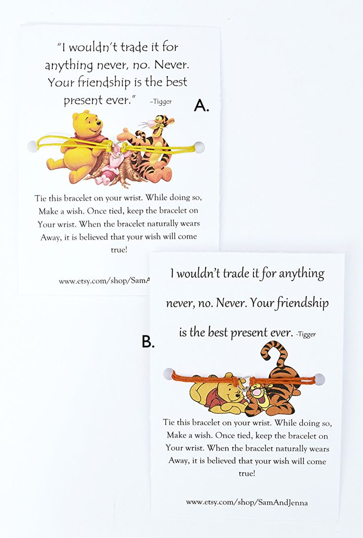 Pooh Quotes About Friendship Mer Enn 25 Bra Ideer Om Friendship Wishes  Bare På Pinterest