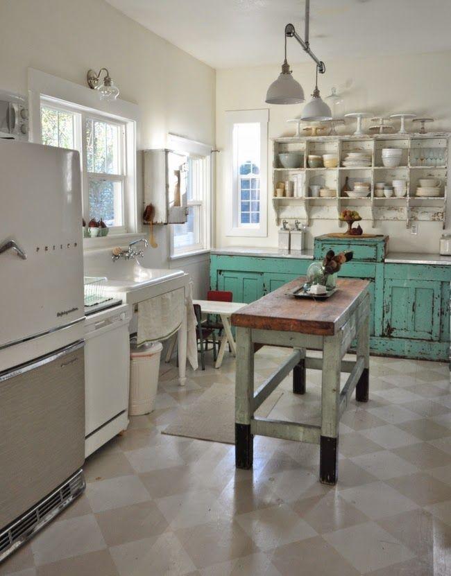 New Kitchens 2014 1297 best kitchens images on pinterest   kitchen, dream kitchens