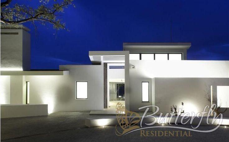 Luxury Villa for Sale in La Zagaleta, Benahavís