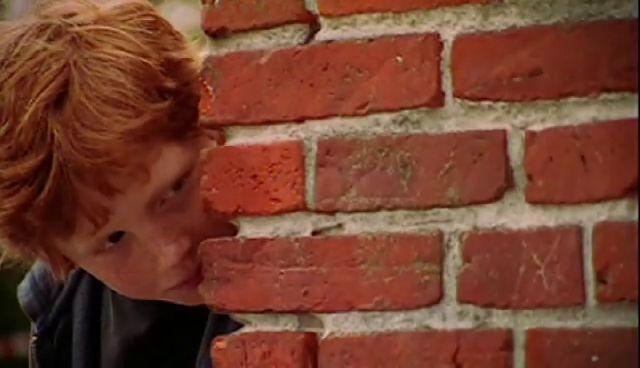 PIANISSIMO (SHORT FILM)