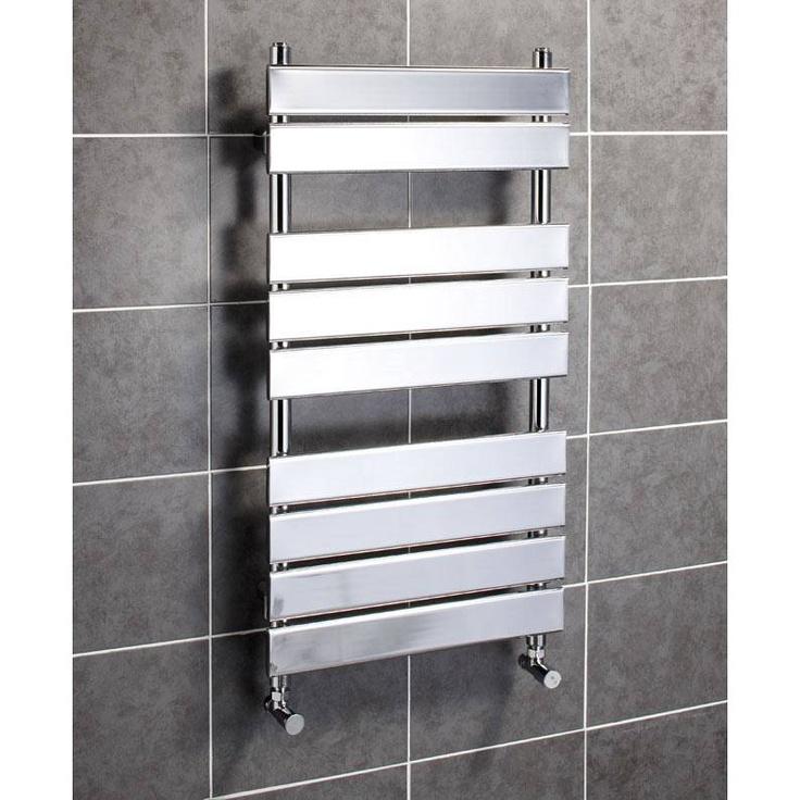 44 Best Towel Rails And Radiators Images On Pinterest
