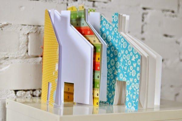 Little architect. DIY colouring book. Zabawa w architekta. Książka DIY.