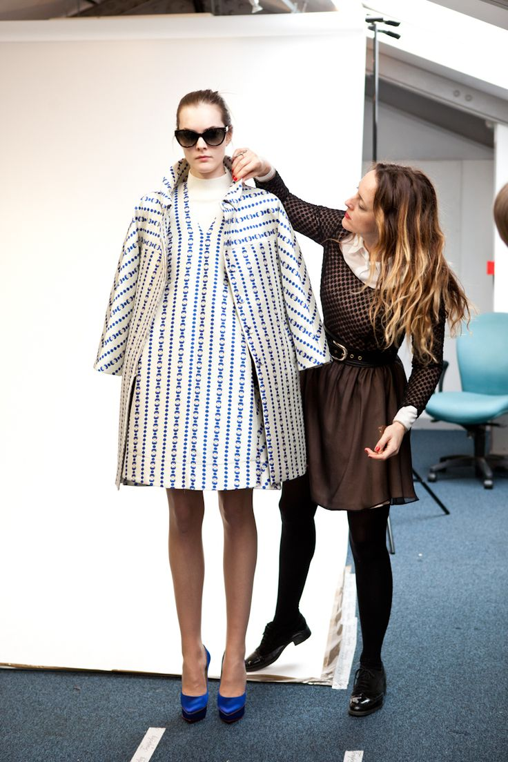 AW13 Fittings