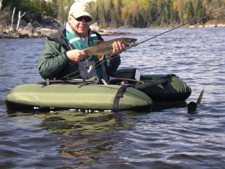 1000 images about fishing on pinterest bass fishing for Float tubes for fishing