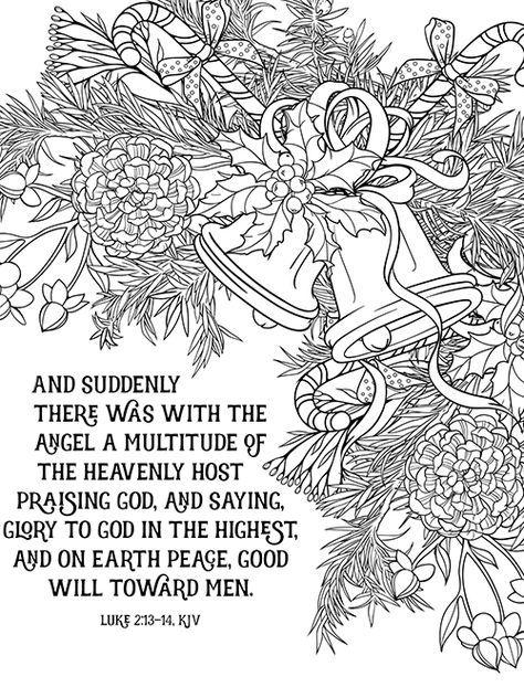 Best 25 Anchor bible verses ideas on Pinterest Hebrews