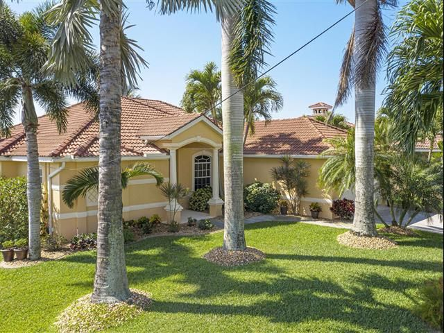 Pin On Cape Coral Real Estate
