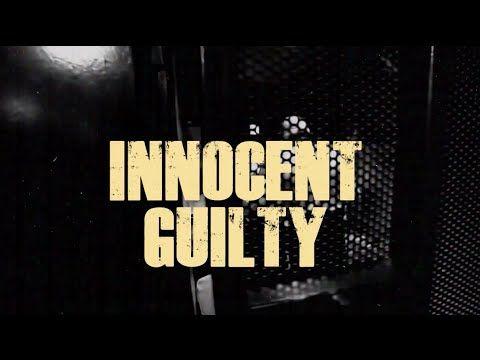 S7N - Innocent Guilty (Lyric Video) / New Single 2016