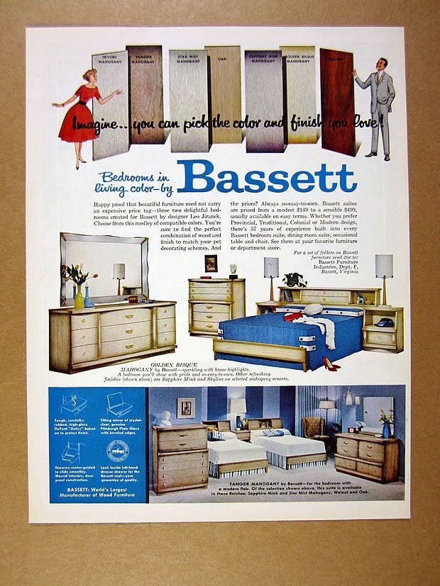 51 Best Vintage Furniture And Diy Ideas Images On Pinterest Vintage Furniture Marshalls And