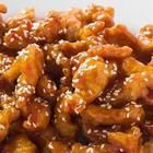 Recipe Print Flawless Sesame Chicken (American Restaurant Style) recipe - All recipes UK