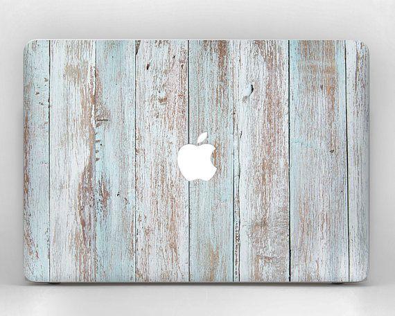 Wood MacBook Air Wood MacBook Pro Wood MacBook Wood MacBook