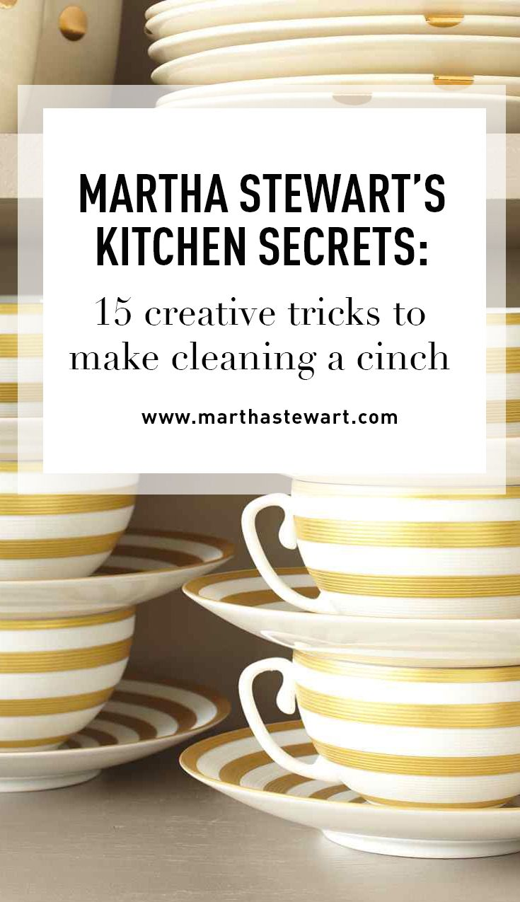 22 Best Helpful Tips Images On Pinterest Kitchens