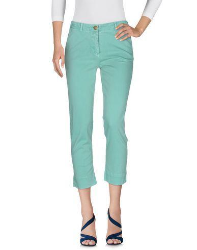 #Moschino cheapandchic pantaloni jeans donna Turchese  ad Euro 107.00 in #Moschino cheapandchic #Donna jeans pantaloni jeans