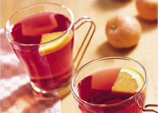 Kidney Cleanse Juice - - 3 Red Apples  - 2 cups of Cranberries and - ½ Lemon (or Lime if you prefer) - ½ a Pineapple (optional)