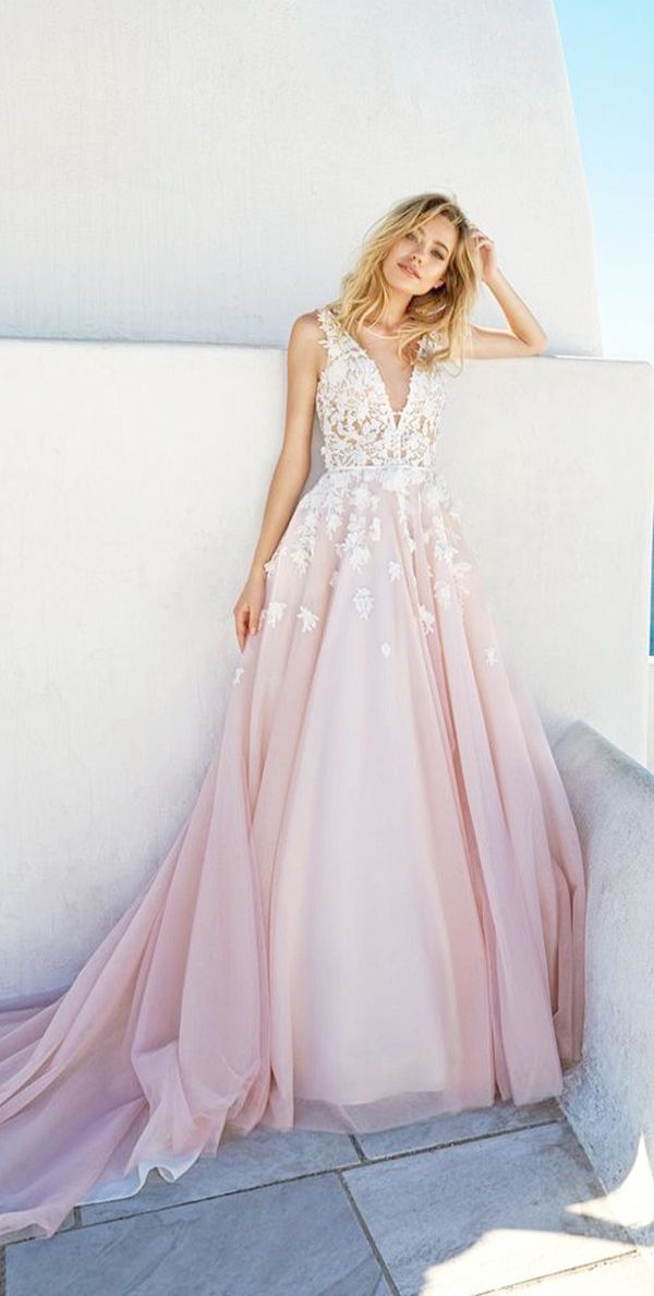 Evening Dress For Wedding Reception Right Dress Mulch Dresses For