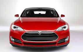 https://www.climatecars.com/2013/08/06/tesla-motors-launches-in-europe/