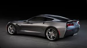 Image result for Chevrolet Corvette C7 Stingray