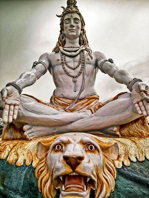 Beautiful Shiva - Google Search