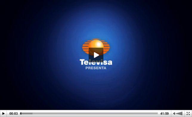 Pasion de Gavilanes capitulo 196   Telenovelas online