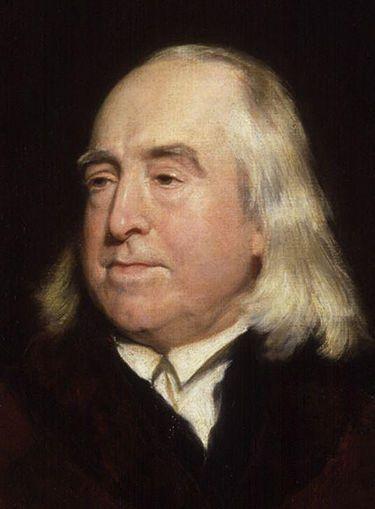 Jeremy Bentham by Henry William Pickersgill detail.jpg