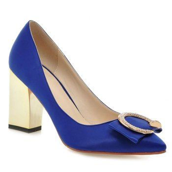 Womens Pumps | Cheap High Heels For Women Online Sale | Dresslily.com