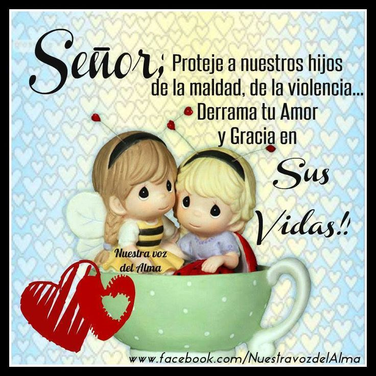 Gracias Madre Quotes 64 best hijos images on pinterest | spanish quotes, mothers and