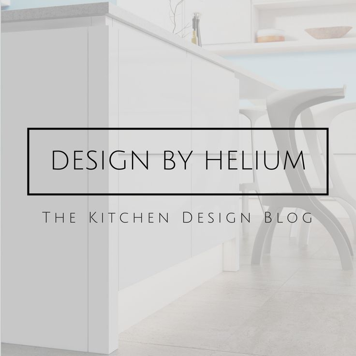 27 best THE KITCHEN DESIGN BLOG images on Pinterest | Manchester ...