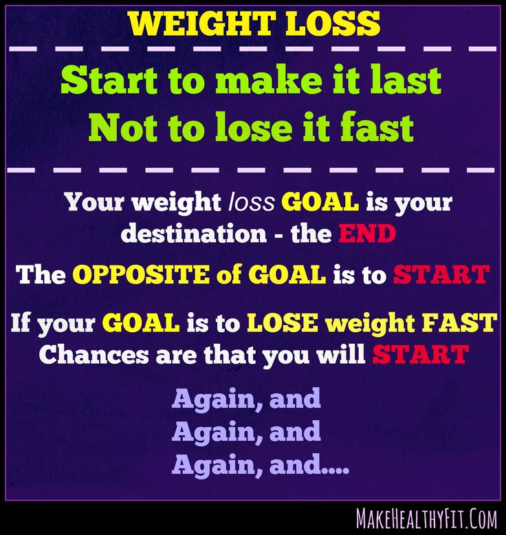 Lose fat but retain muscle