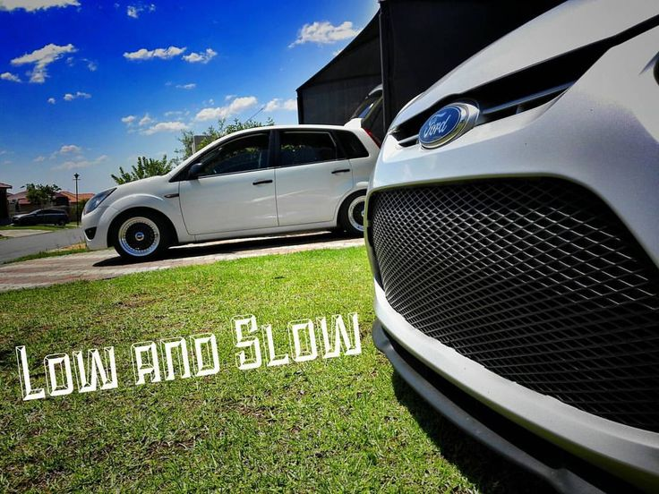 #ford #figo #stance #ffsa #fordsquad #projectf #southafrica #bbsrs #bbs #lowandslow