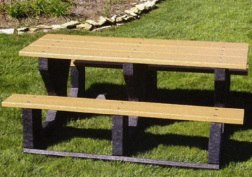 Contact Taylor & Associates, Inc if you are planning to buy commercial picnic tables. They provide a wide selection of commercial picnic tables in different styles and material including square, classic, portable and expanded metal at affordable rates. For more details, visit: taylorincorporated.com rincorporated.com