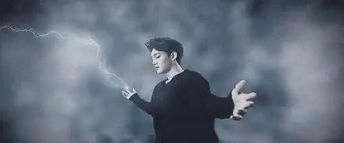 Jongdae/Chen